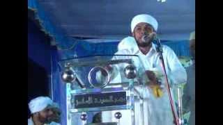 AL Madeena Islamic Complex Manjanady 20 Ne Varshika Maha Sammelana 2013 13,14,15  Part 018 }