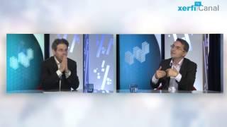 Yohan Stern, Xerfi Canal Les