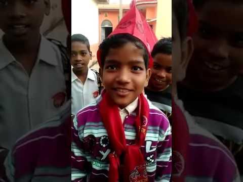 Modi  Nndx