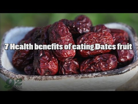 7-health-benefits-of-eating-dates