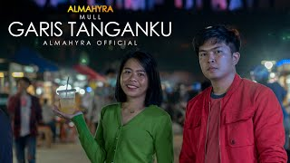 Download GARIS TANGAN KU - ALMAHYRA OFFICIAL |