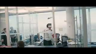Фильм ДухLess (2012) смотреть онлайн