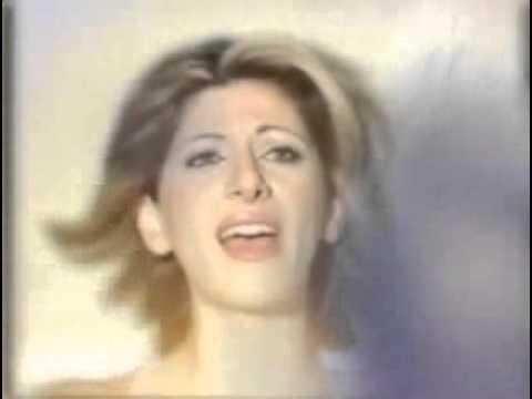 shma Israel famous Israeli singers