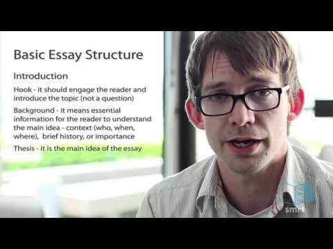 Custom Essay Writing Service: BuyThesis.net