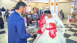 Как ЖЕНИХ Встречает НЕВЕСТУ на Турецкой Свадьбе! Обычаи и Традиции! Смотреть до конца!