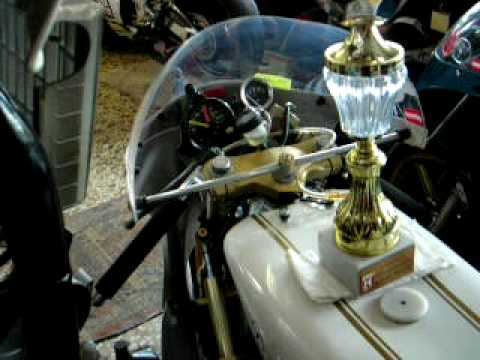 Nico Bakker Rotax,Morbidelli MBA 125 125cc 250cc Racing GP - YouTube