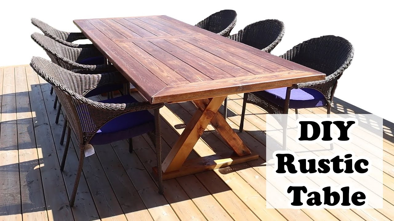 15 best outdoor dining tables for patio