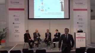 ECM in der Cloud – Insellösung oder unternehmensweites Informationsmanagement?