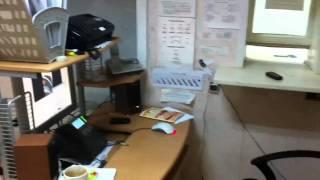 i4 test video