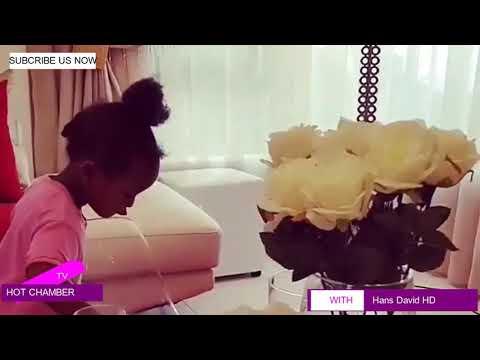 BREAKING NEWS! Watoto Wa Diamond katika Ugomvi Mkubwa Watetemesha ulimwengu