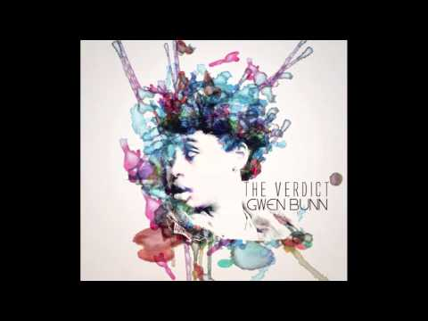 Gwen Bunn - Turn The Lights Out