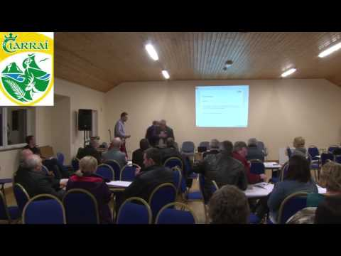 Officer Training - The Role of Club Officers