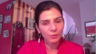 Virgo Astrology Monthly Forecast April 2014 Tarot by Anisha