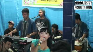 Video Putra Dewa Klaten - Edan Turon - KamuJahat Production download MP3, 3GP, MP4, WEBM, AVI, FLV Desember 2017