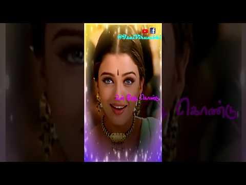 kannamoochi-yenada-|-mobile-full-screen-status-|-tamil-lyrical-cut-song-hd
