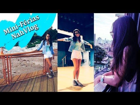 Vou morar em Piracicaba | NahVlog