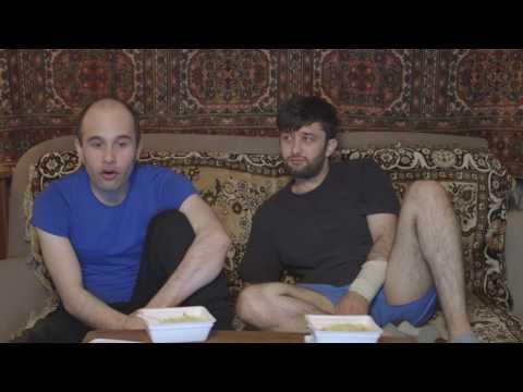 Ленинград — В Питере - пить текст песни(слова) видео клип
