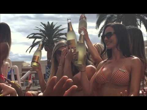 Avicii's Final Show Before Retiring | Encore Beach Club