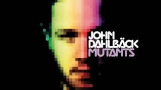 John Dahlback - Hustle Up