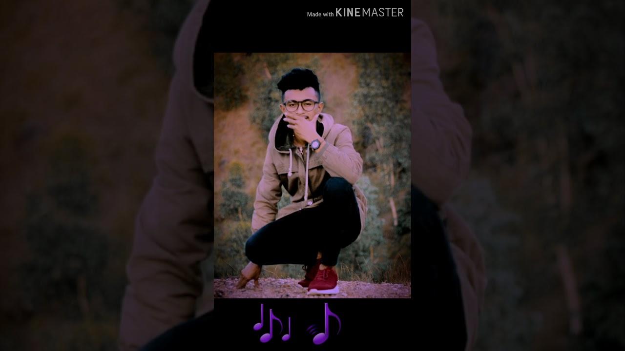 Download Musik Hirus malu.Cip guru apeu Tahu tempe Cover Aday Ramos🎹🎤