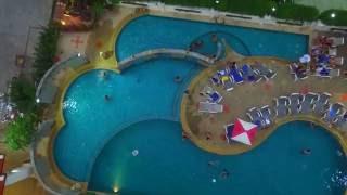 Video AMATA RESORT | THAILAND PHUKET PATONG(видео Амата ресорт 3- февраль 2016, отель на 2 й линии, до пляжа на прямую 5-6 мин. В номере есть фен, стаканы, холод..., 2016-05-24T12:52:16.000Z)