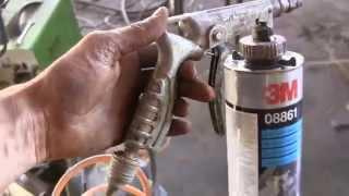 видео Сварка элементов автомобиля своими руками: кузова, днища, двигателя