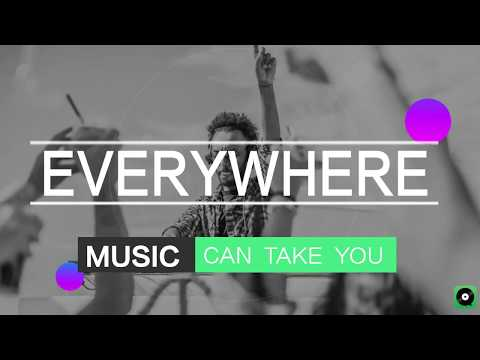 JOOX Myanmar - Free Music, Anytime, Anywhere Available on Appstore & Playstore