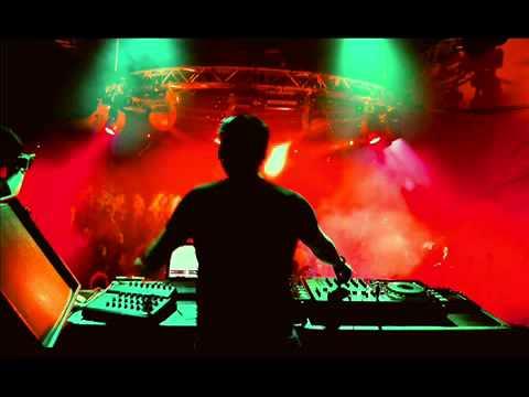 عاصى الحلانى   الهوا طاير   dj remix arabic 2013