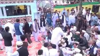 Murshed tere he dam se Pashto best qwali🐯🐯🐯