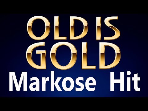 Old is Gold | K G Markose Hit Malayalam Christian Devotional Song