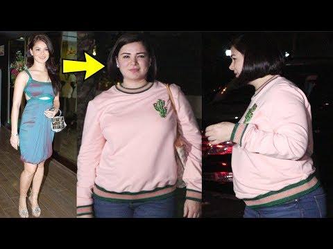 urvashi mallu hotKaynak: YouTube · Süre: 2 dakika24 saniye