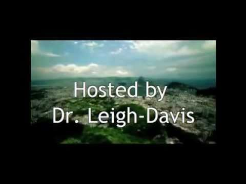 Profiles in Philanthropy hosted by Dr. LeighDavis