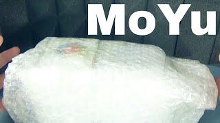 DOS vídeos en UNO!!! 6 CUBOS NUEVOS DE MOYU!!!