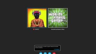 YouTube Beef ?! REALTALK mit Frapzz und WorldsFinestGamer! Wahrheit zum Beef mit UnlockAll Accounts