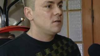 Ico Hazarta vyv VIP Brother