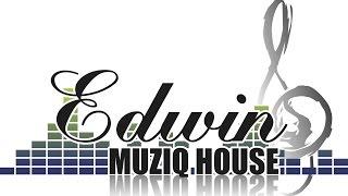 En Uyir | Caller Ringtones |Edwin MuziQ House