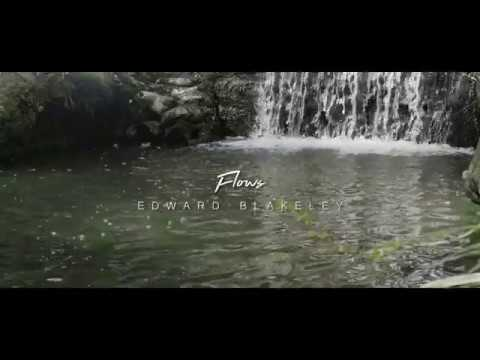 Flows – Ambient Chill Beat (Edward Blakeley)