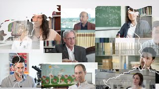 European Cooperation in Science and Technology (COST) - what's in it for researchers? thumbnail