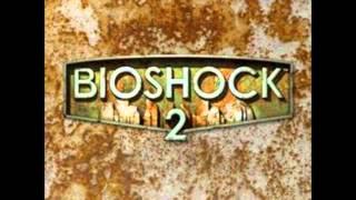 Bioshock 2 Soundtrack - Big Sister on the Move