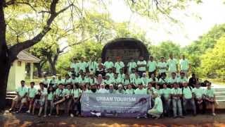 Jurnal kepengurusan IAI Jakarta 2009-2012