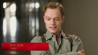 "JOJO RABBIT | Behind-the-Scenes: ""The Script"" | FOX Searchlight"