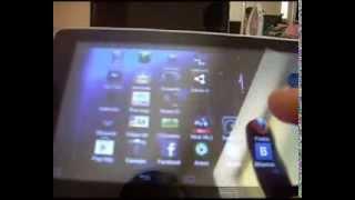 Обзор планшет GoClever TAB M723G(Обзор Планшет GoClever TAB M723G. Обзор после двух недель эксплуатации. Понравилось, не забудьте поставить лайк., 2013-08-11T18:47:59.000Z)