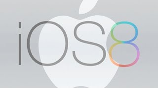 Top 10 Hidden Features of  iOS 8