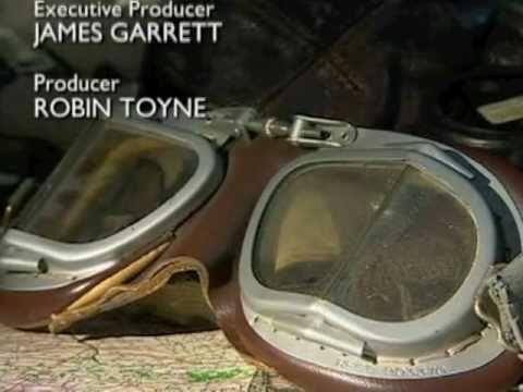 Forgotten Pilots, programme 3 part b