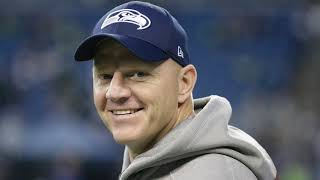 Breaking down hire of Darrell Bevell as offensive coordinator