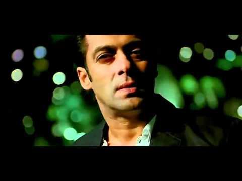Salman khan...Rabba mei ki karan