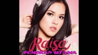 Raisa   Heart To Heart Album 2013