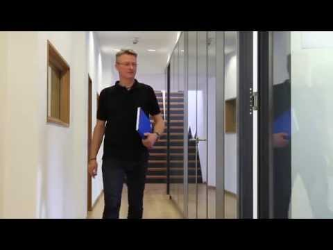 jaeger-möbel-plus-in-schmallenberg-–-langversion