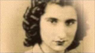 ΣΥΡΤΟΣ ΠΡΩΤΟΣ, 1947, Λ. ΜΠΕΡΝΙΔΑΚΗ, ΣΤ. ΦΟΥΣΤΑΛΙΕΡΗΣ
