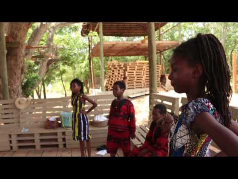 [Ɔfa 3] Abibifahodie Adesuabea 28 Ɔbɛnem 2017